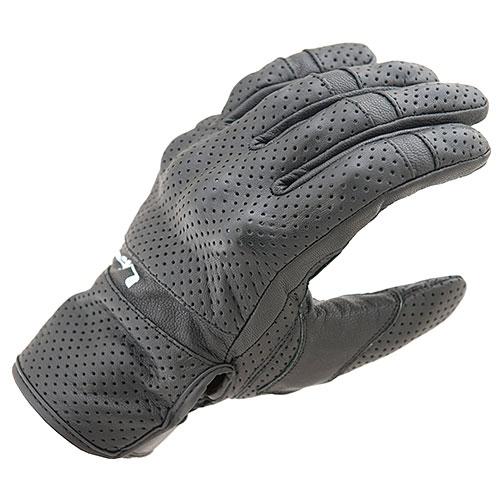 MBW - Summer gloves
