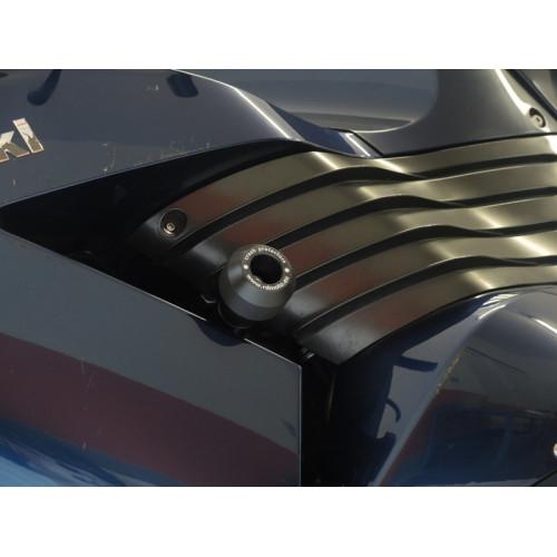 RDmoto padacie protektory PH01 - Kawasaki ZZR 1400 r.06-11