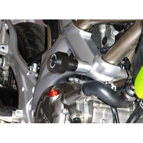 RDmoto padacie protektory PH01 - Suzuki SFV-650 Gladius r.2008