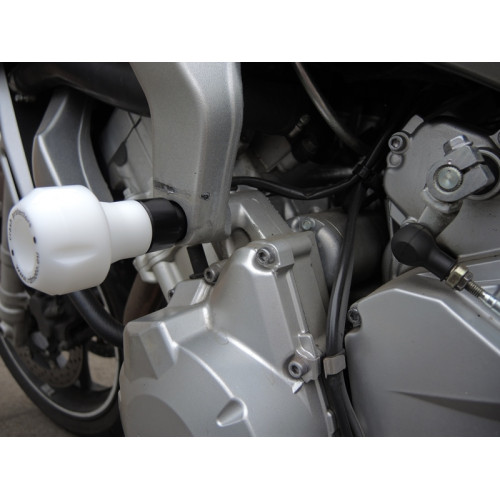 RDmoto padacie protektory PH01 - Yamaha FZ-6 r.2004