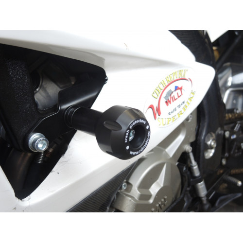 RDmoto padacie protektory PH01 - BMW S-1000RR r.2012