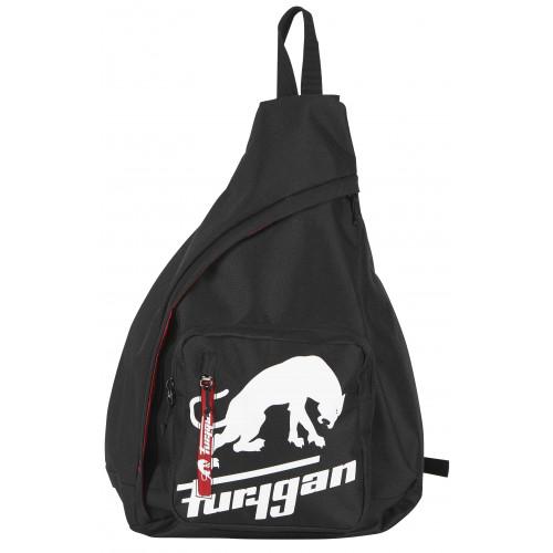 Furygan - batoh VELOCITY / BLACK