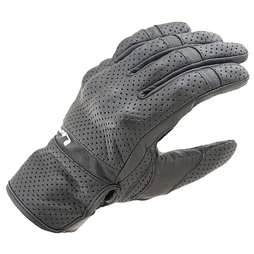 MBW - Summer gloves