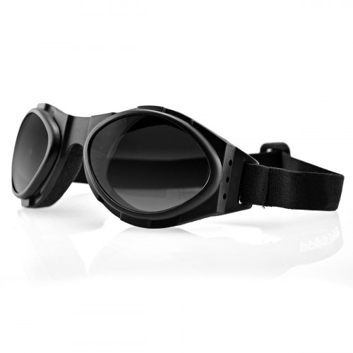 Okuliare Bobster - Bugeye II - 3 sklá