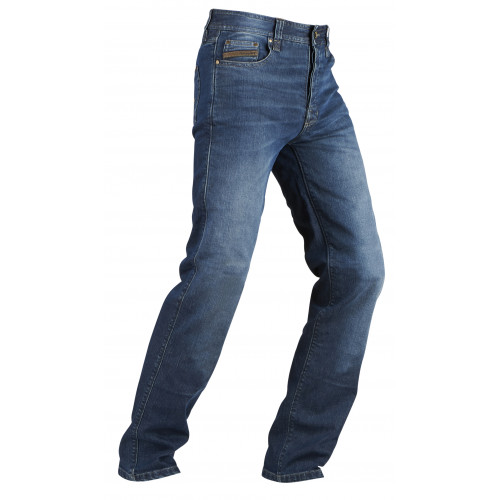 Furygan - JEANS D11 Stretch / blue
