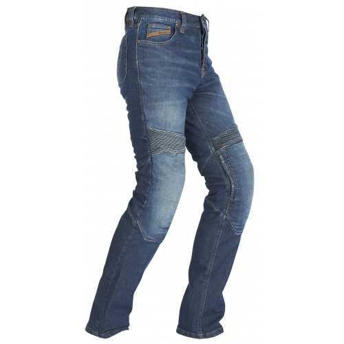 Furygan - JEANS STEED / blue