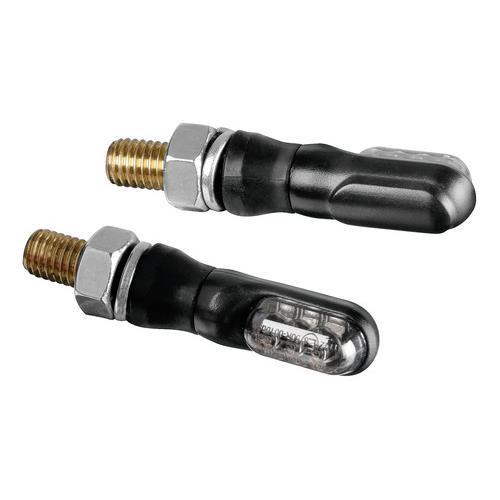 Lampa - smerovky Nano