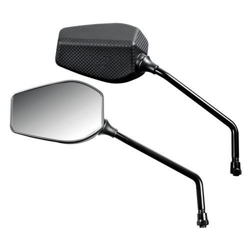 Lampa - zrkadlá Fender