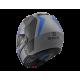 Shark Evo-One2 - Slasher mat AKB