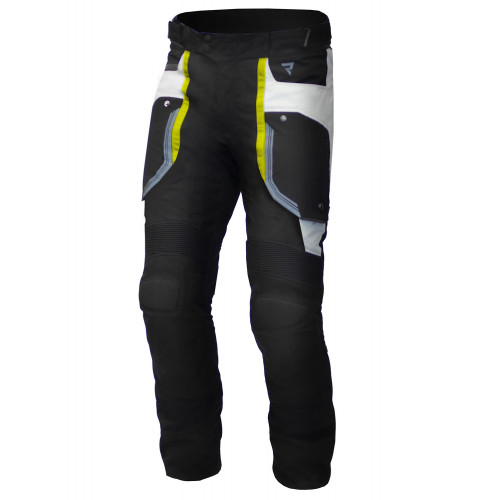 Rebelhorn - Borg Fluo / pants