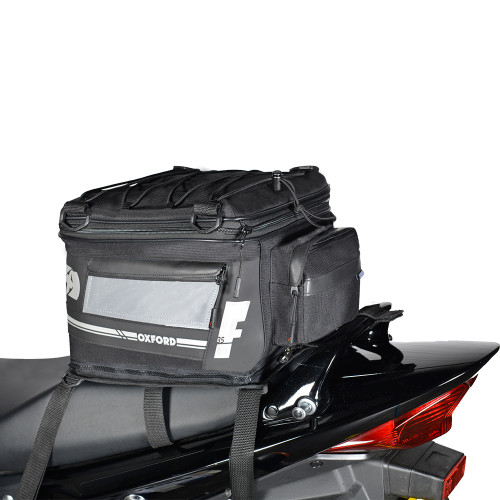 Oxford - F1 TailPack Large 35L
