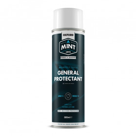 MINT - General Protectant 500ml