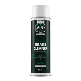 MINT - Brake Cleaner 500ml