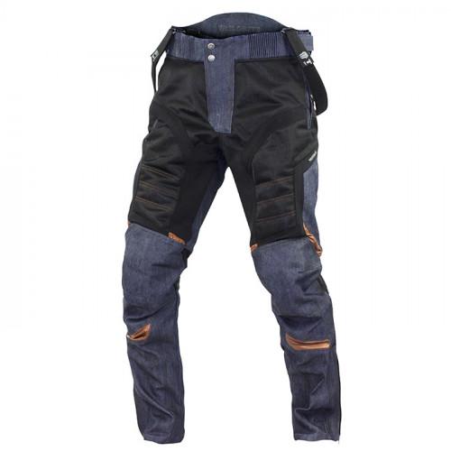 TRILOBITE - Airtech pants / men