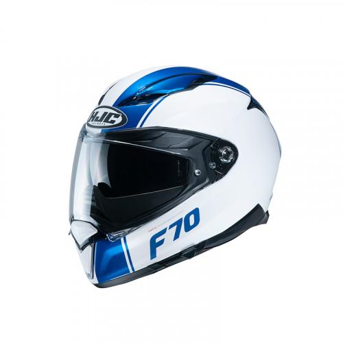 HJC F70 - MAGO MC2SF