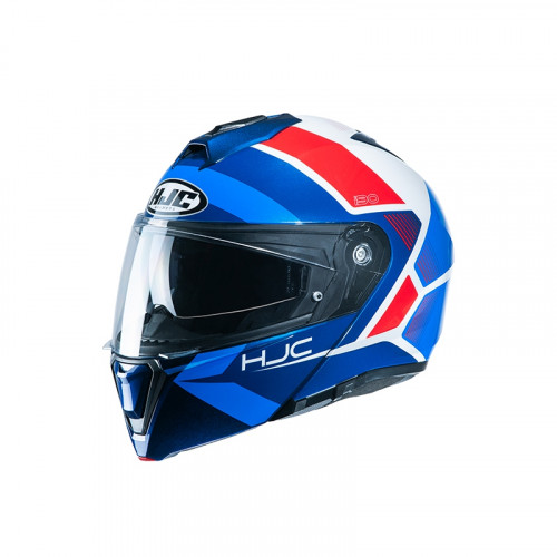 HJC I90 - HOLLEN MC21