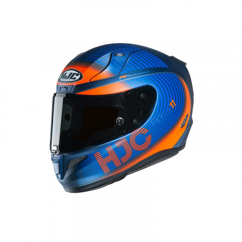 HJC RPHA 11 - BINE MC27SF
