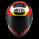 KYT - TT-Course / Flux + PLEXI ZDARMA