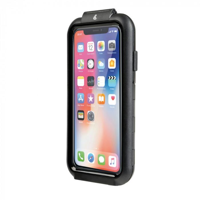 Držiak Mobilu - OPTI Iphone X / Xs