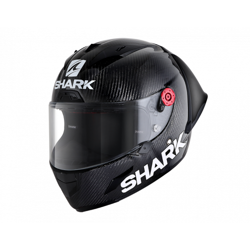 Shark Race-R PRO GP - Carbon