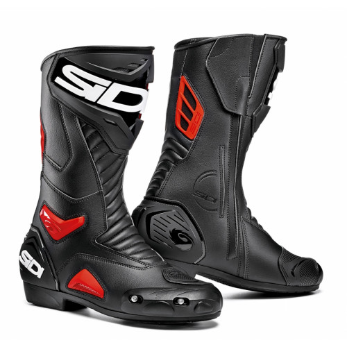 SIDI - Performer / red