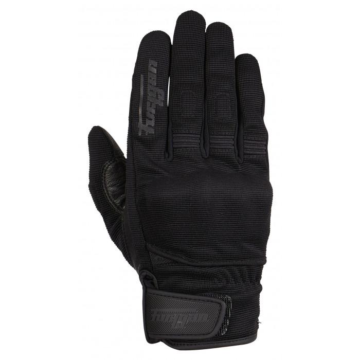 Furygan - rukavice JET D3O Lady / black