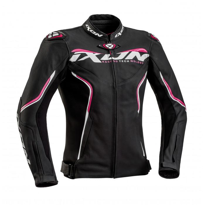 IXON - Bunda Trinity Lady / pink