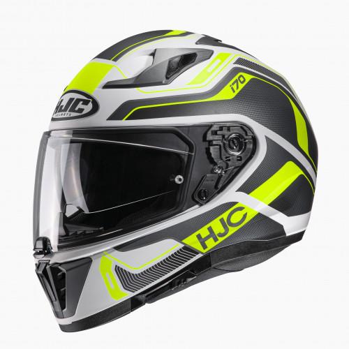 HJC i70 - Lonex / MC3HSF