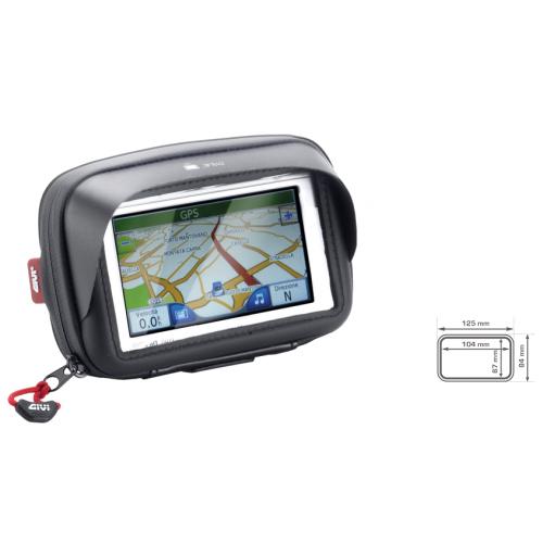 Držiak GPS - Givi S952B