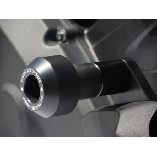 RDmoto padacie protektory PH01 - Honda NC700 r.2012