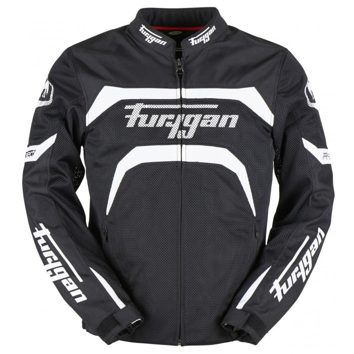 Furygan - bunda ARROW Vented / black