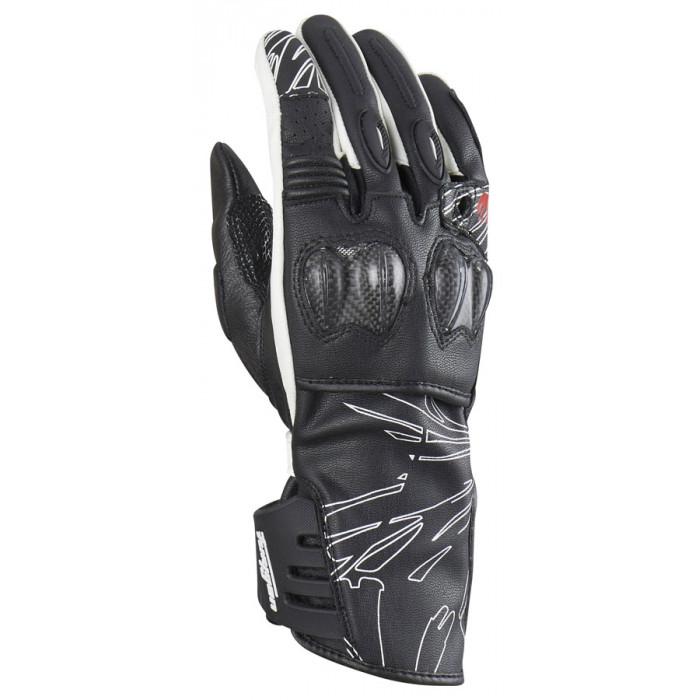 Furygan - rukavice RG-20 lady / black