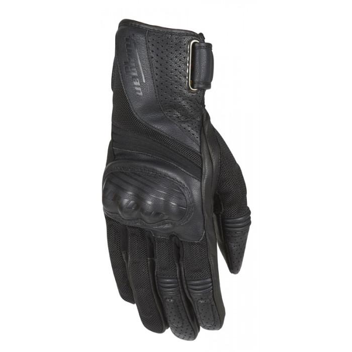Furygan - rukavice STUNT