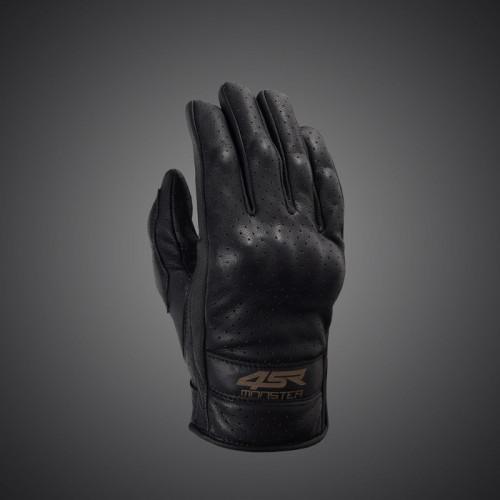 """4SR - Monster rukavice """"S"""""""