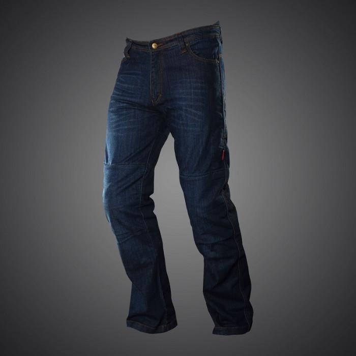 """4SR - Kevlar Jeans - Sport Classic II  """"50"""""""