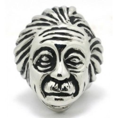 Prsteň - Einstein