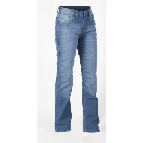 MBW - Maya Jeans
