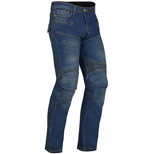 MBW - Kevlar jeans JOE