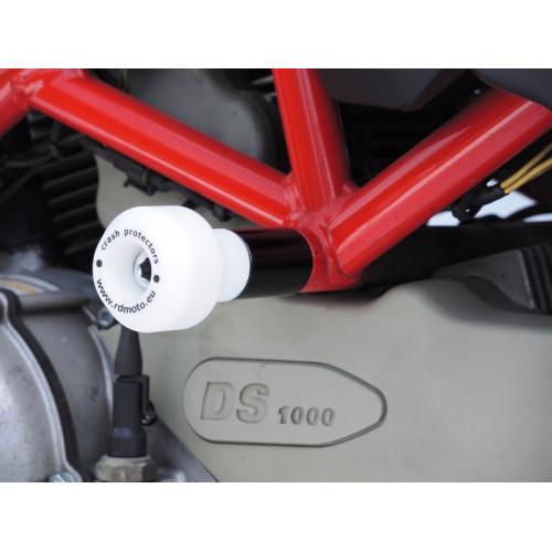 RDmoto padacie protektory PH01 - Ducati Multistrada 1000/620