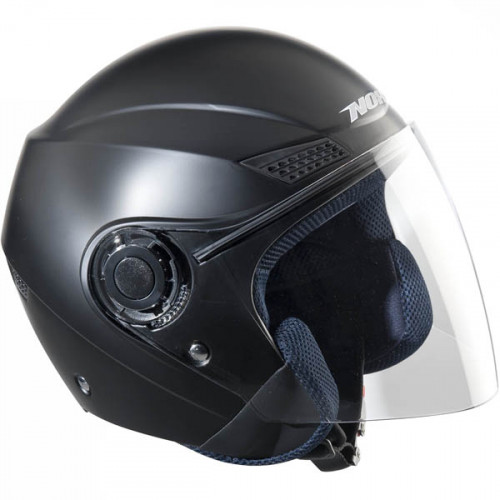 NOX N630 čierna