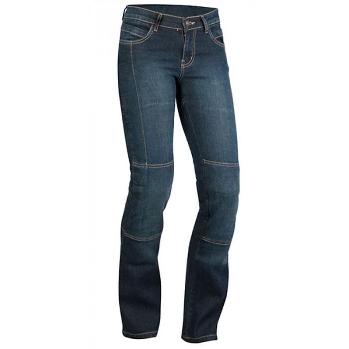 MBW - Kevlar jeans dámske